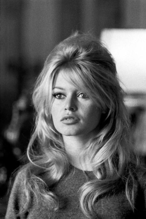 brigitte-bardot-half-up-682x1024