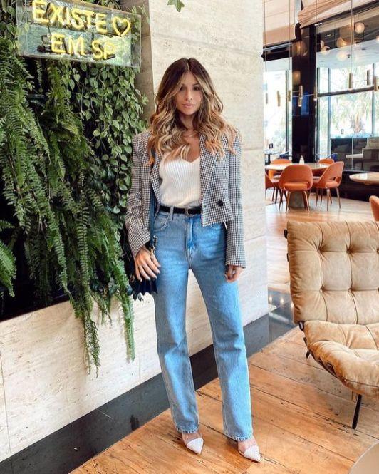 calça-jeans-wide-15