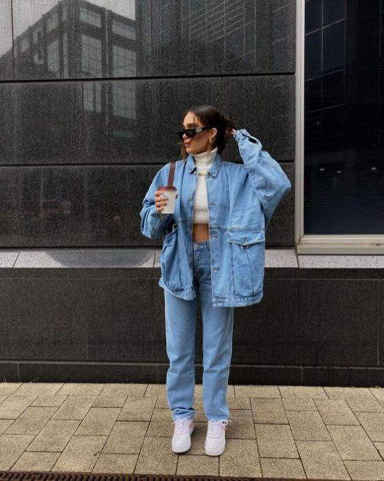 calça-jeans-wide-30