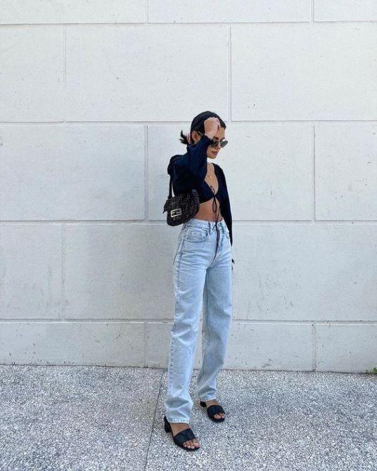 calça-jeans-wide-333