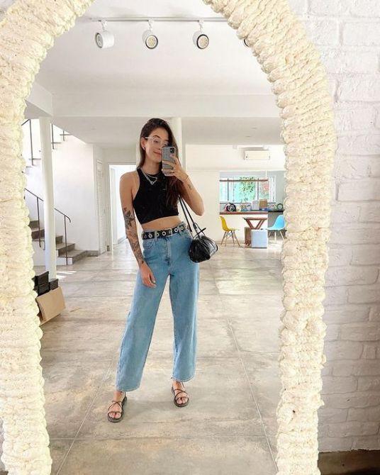 calça-jeans-wide-4