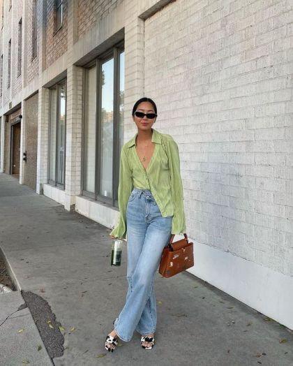 calça-jeans-wide-leg-0