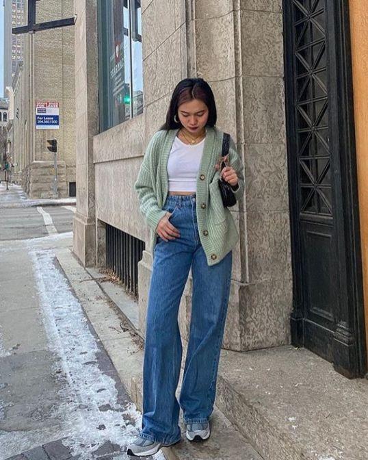calça-jeans-wide-leg-20