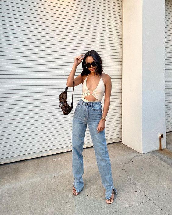 calça-jeans-wide7