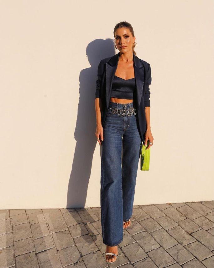 calça-jeans-wide-666