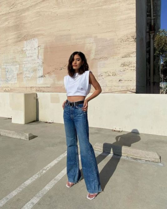 fall-wide-leg-jeans-outfits-266242-1596756381094