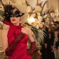 Cruella: os looks icônicos e deslumbrantes da nova produção da Disney