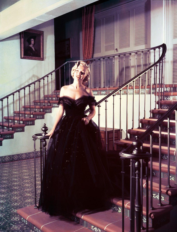 Marilyn Monroe (Foto: Getty Images)