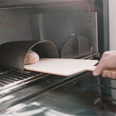 Fourneau Bread Oven (1)