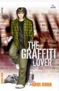 The Graffiti LOver