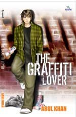 The Graffiti LOver