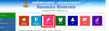 annamalai university dde exam 2019 apply online, annamalai university dde exam 2019 apply online from home, annamalai university 2019 dde exam apply online, annamalai university 2019 dde exam fees pay online, annamalai university 2019 dde exam apply and fees online, annamalai university dde exam 2019 fees online, annamalai university dde exam 2019 fees pay online, annamalai university dde exam fees 2019 online,