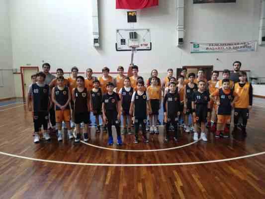 bakırköy basketbbol