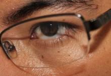 Photo of Kontaktne leče velik vir onesnaževanja