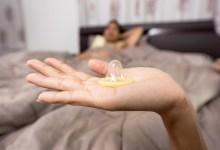 Photo of Spolna bolezen iz grozljivke