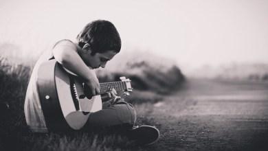 Photo of Razpis za mlade glasbenike