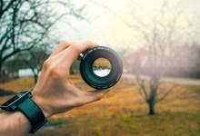 Photo of Priložnost za mlade ljubitelje fotografije