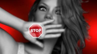 Photo of Nipke o posilstvu in privolitvah