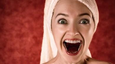 Photo of Pametno držalo zobne ščetke