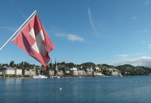 Photo of EVS projekti za mlade v Švici