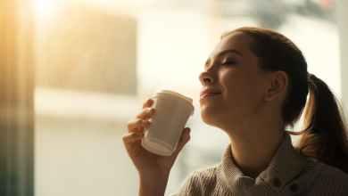 Photo of Kava: ne le za koncentracijo, tudi za zdravje