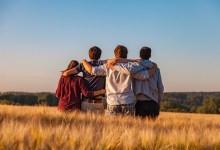 Photo of Sodeluj v raziskavi o mobilnosti mladih