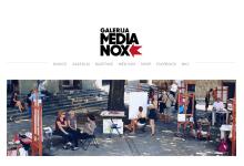 Photo of Spletna trgovina za podporo mladim umetnikom