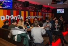 Photo of Na Štuku družabno ob družabnih igrah