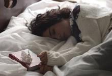 Photo of Učenje med spanjem ne deluje