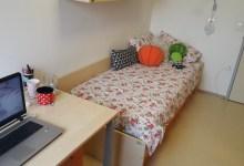 Photo of Mariborski študentski vodnik: navodila za bivanje v študentskem domu