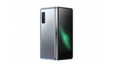 Photo of Samsung s prepogljivimi mobilniki