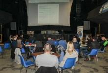 Photo of S projektom Aktivium do zaposlitve