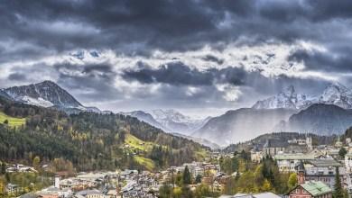 Photo of Poletje na Bavarskem