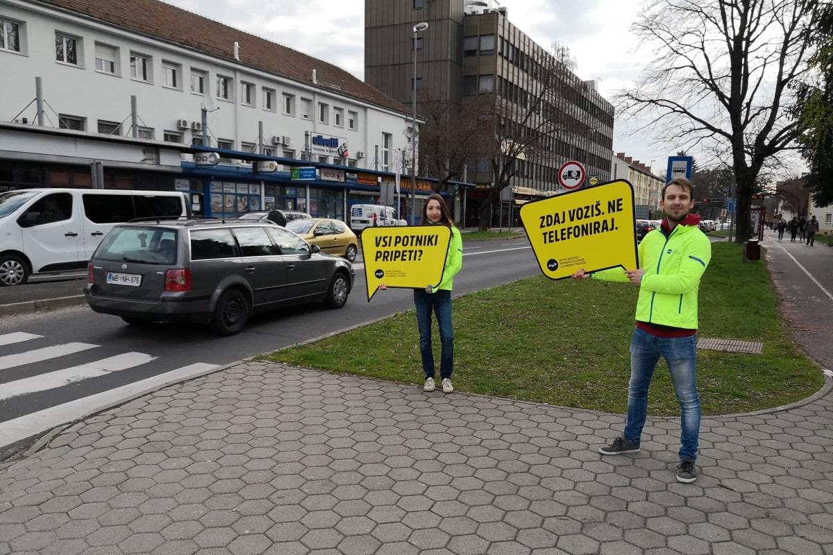 Agencija za varnost prometa akcija marec 2019 - Štruk rondo-min