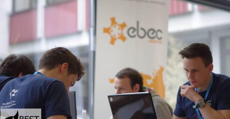 EBEC 2019