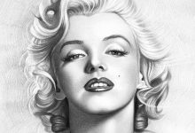 Photo of Serija o poslednjih dnevih Marilyn Monroe