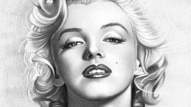 Photo of Serija o poslednjih dnevih Marilyn Monroe