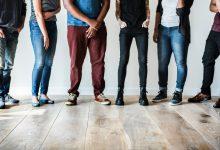 Photo of Mladi danes: individualizem, prekarnost in stres