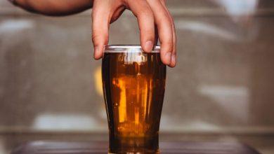 Photo of Bi še pil pivo, če to ne bi bilo hladno?
