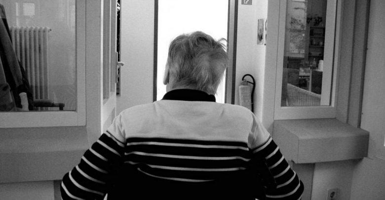 Alzheimerjeva bolezen, Alzheimerjevo bolezen, Sea Hero Quest