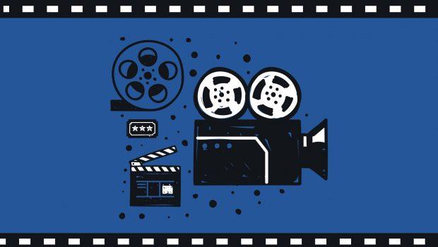 Ustvari dokumentarec – prijave