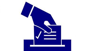 Photo of Demokratske spremembe in volitve v Evropski parlament