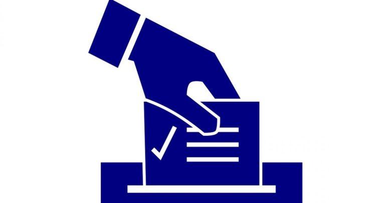Evropski parlament, EU, volitve