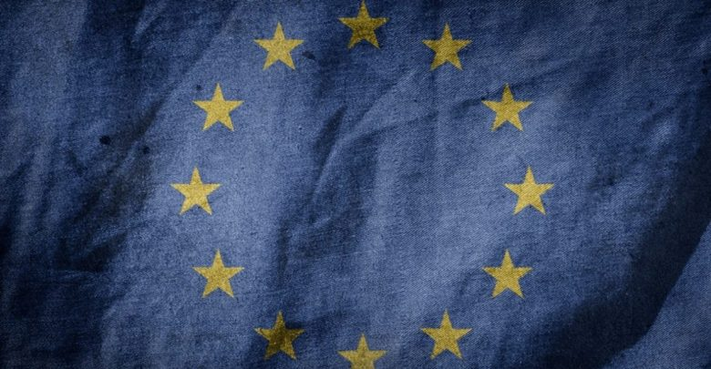 volitve, Evropske volitve, evropskimi volitvami, Volilni postopek , Evropski parlament