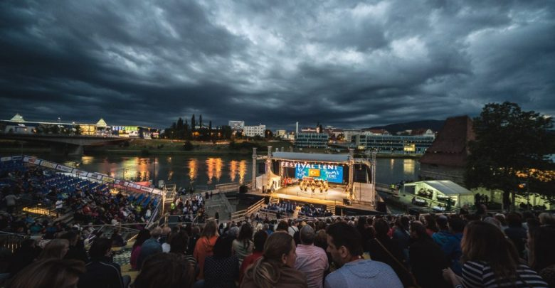 Lent, festival, festival Lent, Maribor