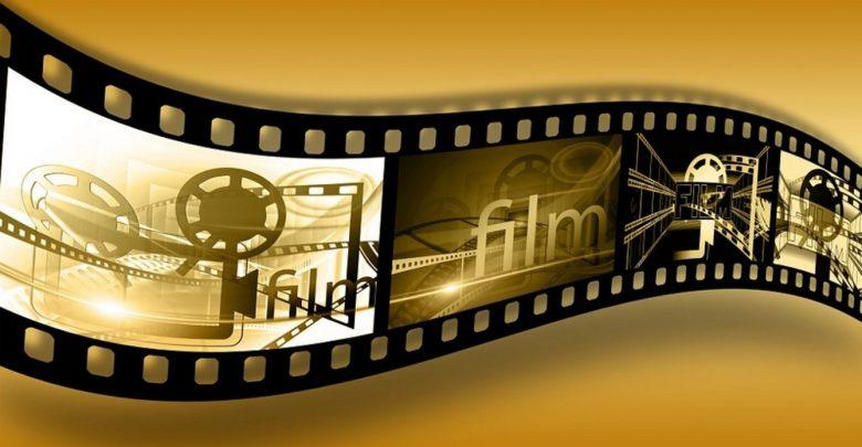 film, film, filmski natečaj, kratke filme, This human world