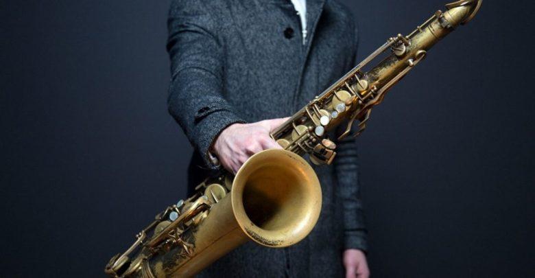 Jazzva, jazz, Jazz 'ma mlade, mladi, glasba, festival