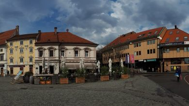Photo of Maribor – mesto legend in zgodb [II. del]