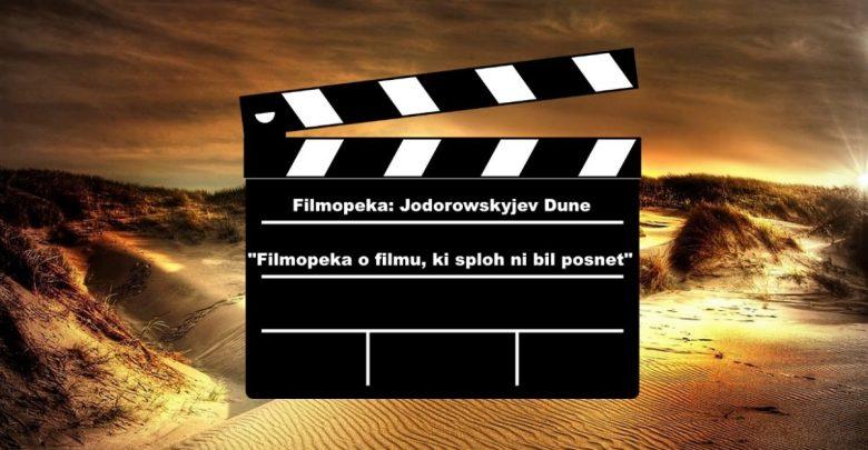Dune, film, filmu,