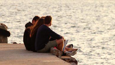 Photo of Razpis za brezposelne mlade